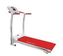 Беговая дорожка Evo Fitness Integra (red)