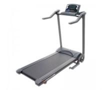 Беговая дорожка American Motion Fitnes BC0iS