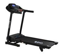 Беговая дорожка Evo Fitness Vector