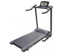 Беговая дорожка American Motion Fitnes BC0i