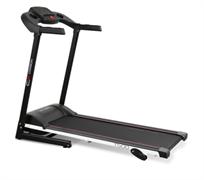 Беговая Дорожка Домашняя Carbon Fitness T500
