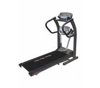 Беговая дорожка American Motion Fitnes 8210