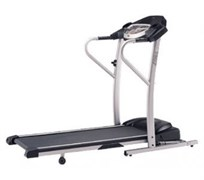 Беговая дорожка Treo Fitness T607