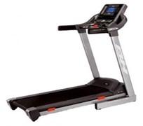 Беговая дорожка BH Fitness F2 G6416V
