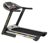 Беговая дорожка Altezza Fitness Perfecta 7.3