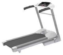 Беговая дорожка Care Fitness Rafale+ 50717