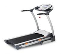 Беговая дорожка Care Fitness Raptore B 50718-3
