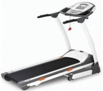 Беговая дорожка Care Fitness Avalanche 50719-3
