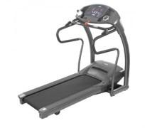 Беговая дорожка Smooth Fitness 7.25