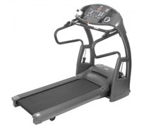 Беговая дорожка Smooth Fitness 8.25