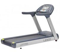 Беговая дорожка Lexco LGT-7716