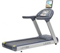 Беговая дорожка Lexco LGT-7716M