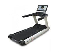 Беговая дорожка Health One Smart Treadmill HERA-8000I