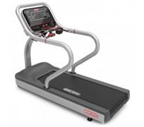 Беговая дорожка Star Trac 8-TR Treadmill