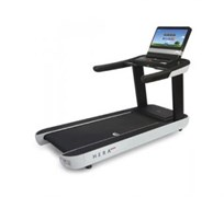Беговая дорожка Health One Smart Treadmill Hera-9000I