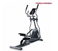 Эллиптический тренажер Pro-Form Endurance 320 E