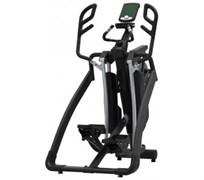 Эллиптический тренажер Sportop Pro E700