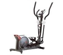 Эллиптический тренажер BH Fitness Walk.Fit Program G2346
