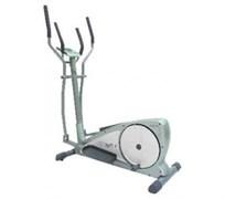 Эллиптический эргометр Care Fitness 50612 Xaris