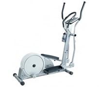 Эллиптический эргометр Care Fitness Futura
