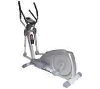 Эллиптический эргометр Care Fitness Ixos