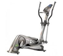 Эллиптический тренажер BH Fitness Inspirit GSG G2395