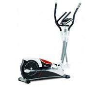 Эллиптический тренажер BH Fitness Athlon G2336N
