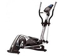 Эллиптический тренажер BH Fitness Inspirit G2391