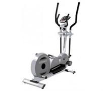 Эллиптический тренажер BH Fitness Outwalk G2530O