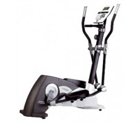 Эллиптический тренажер BH Fitness Brazil Plus G2371