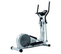 Эллиптический эргометр Care Fitness 50687-2 Helis EMS