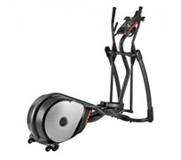 Эллиптический тренажер Smooth Fitness CE 3.6