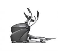 Эллиптический тренажер Octane Fitness Q37c