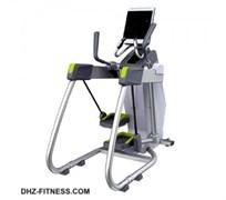 Адаптивный тренажер DHZ AMT9100