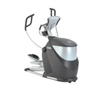 Эллиптический тренажер Octane Fitness PRO3700C Standing Ellipticals