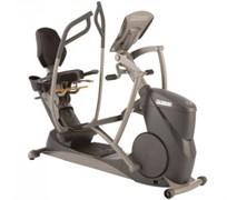 Эллиптический тренажер Octane Fitness xR6000