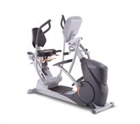 Эллиптический тренажер Octane Fitness XR6000 Standard Recumbent Ellipticals