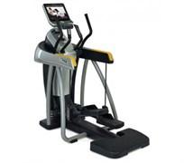 Эллиптический тренажер Health One Страйдер HMT- 700S