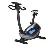 Велотренажер Evo Fitness B800 (Yuto II) магнитный