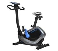 Велотренажер Evo Fitness BM800 (Yuto EL II) электромагнитный