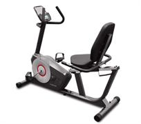 Велотренажер Carbon Fitness M808