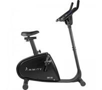 Велотренажер Ammity Dream DB 30