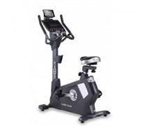 Вертикальный велотренажер профессиональный CardioPower Pro UB410