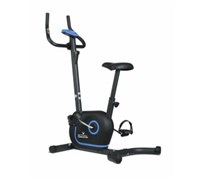 Велотренажер магнитный Royal Fitness арт. DP-418U