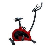 Велотренажер Care Fitness Striale SV-358 86358