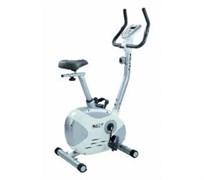 Велотренажер Care Fitness Alpha 50513