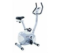 Велотренажер Care Fitness Discover 50514