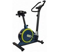 Вертикальный велотренажер Sport Elite SE-950D