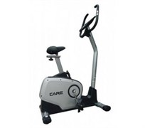 Велотренажер Care Fitness 50531 Vectis III