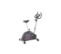 Вертикальный велотренажер KETTLER 7947-800 Trophy
